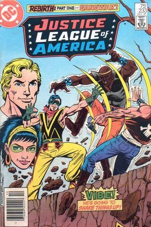 justice-league-of-america-armando-ramone