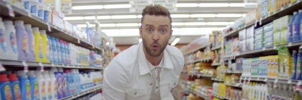 cant-stop-the-feeling-music-video-justin-timberlake-mark-romanek