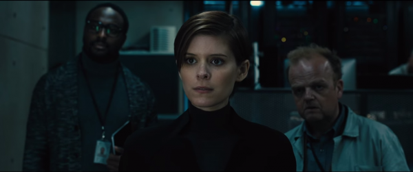 kate-mara-morgan-movie