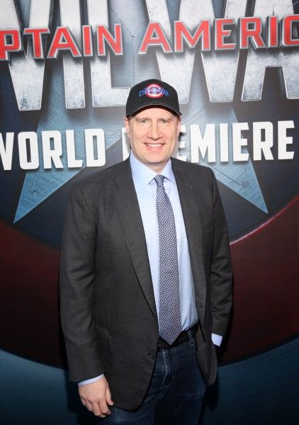kevin-feige-captain-america-civil-war