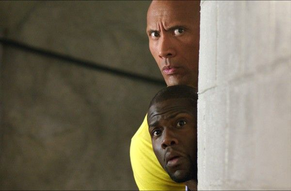 kevin-hart-dwayne-johnson-height-central-intelligence
