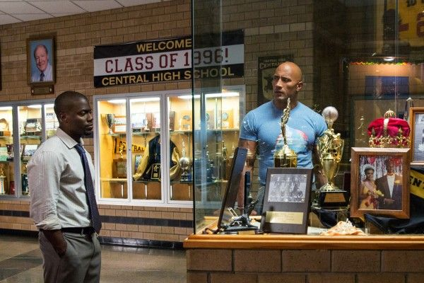 central-intelligence-kevin-hart-dwayne-johnson