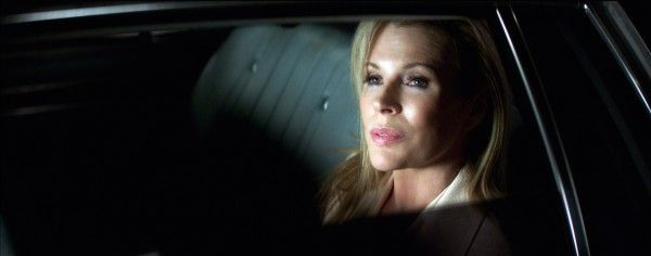 kim-basinger-the-nice-guys-image