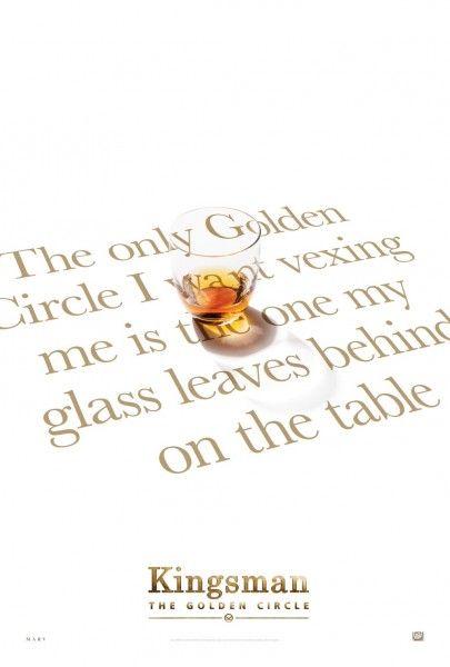 kingsman-the-golden-circle-jeff-bridges-poster