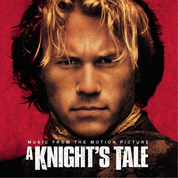 knights-tale-soundtrack