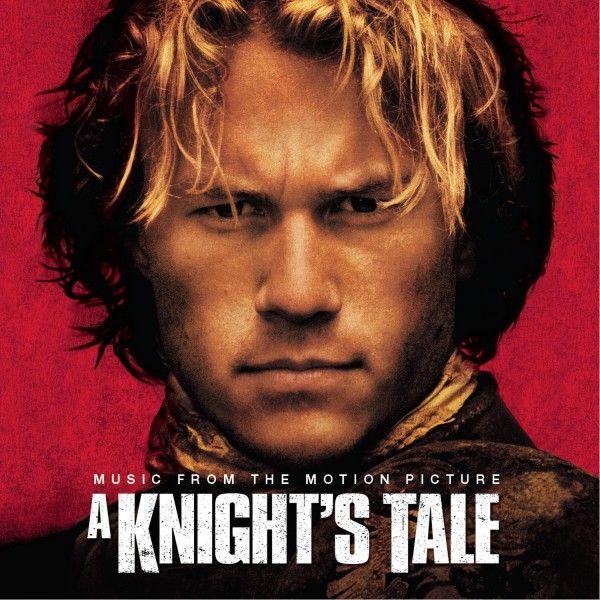 knights-tale-soundtrack