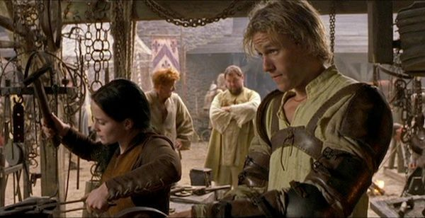a knights tale movie free download