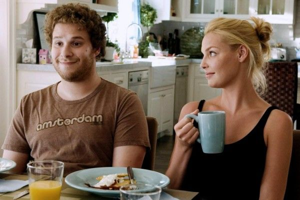 knocked-up-seth-rogen-katherine-heigl