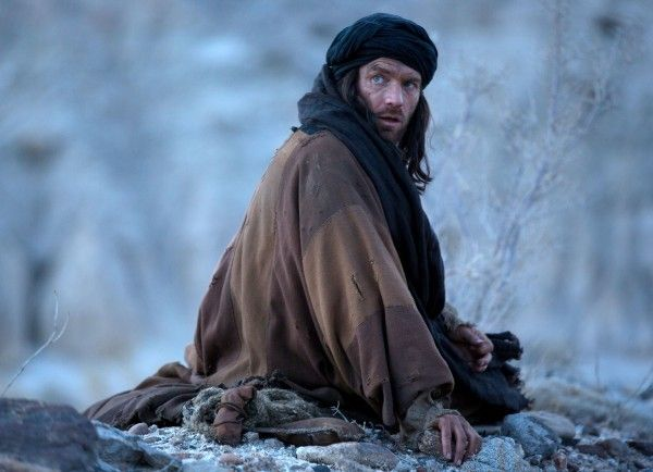 last-days-in-the-desert-ewan-mcgregor-03