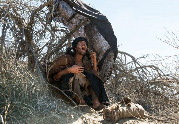 last-days-in-the-desert-ewan-mcgregor-04