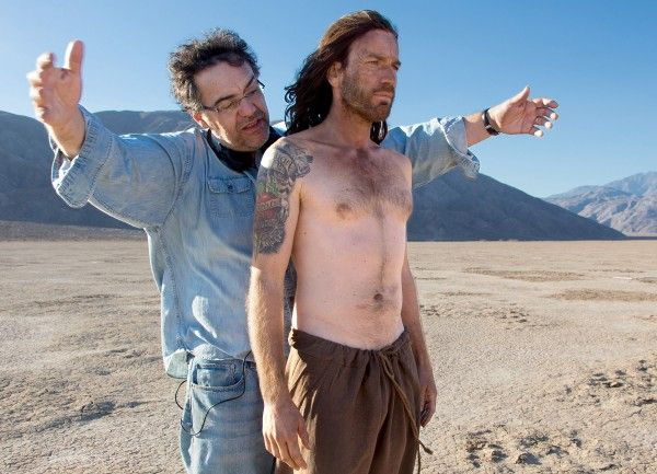last-days-in-the-desert-ewan-mcgregor-rodrigo-garcia-01