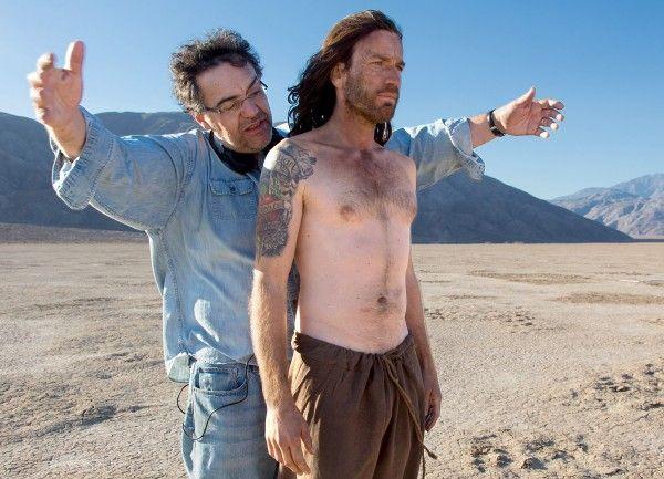 last-days-in-the-desert-ewan-mcgregor-rodrigo-garcia-01