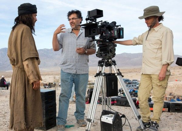 last-days-in-the-desert-ewan-mcgregor-rodrigo-garcia-emmanuel-lubezki