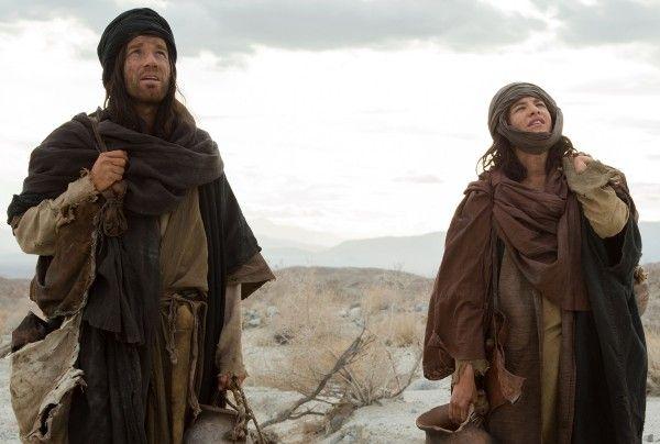last-days-in-the-desert-ewan-mcgregor-tye-sheridan