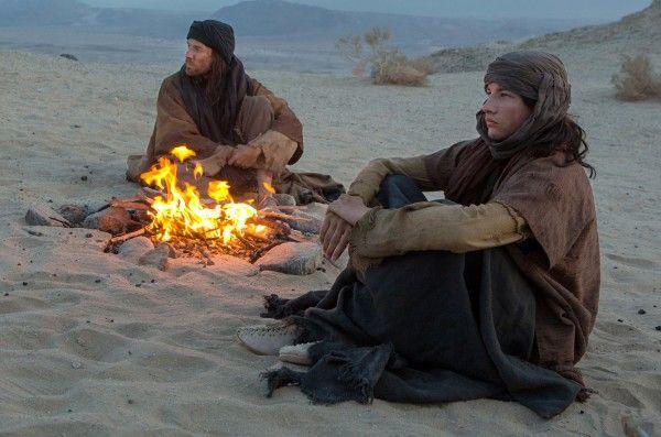 last-days-in-the-desert-tye-sheridan-ewan-mcgregor-02