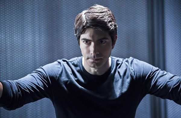 legends-of-tomorrow-brandon-routh-07