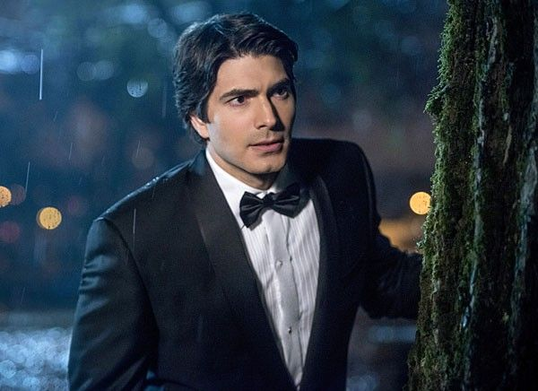 legends-of-tomorrow-brandon-routh-08