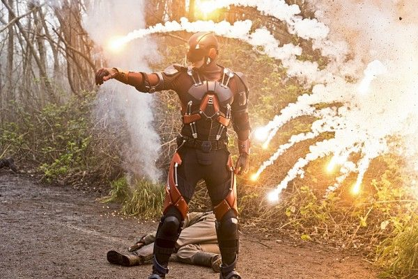 legends-of-tomorrow-legendary-image-1