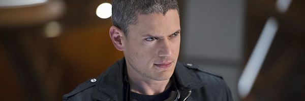 legends-of-tomorrow-wentworth-miller-slice