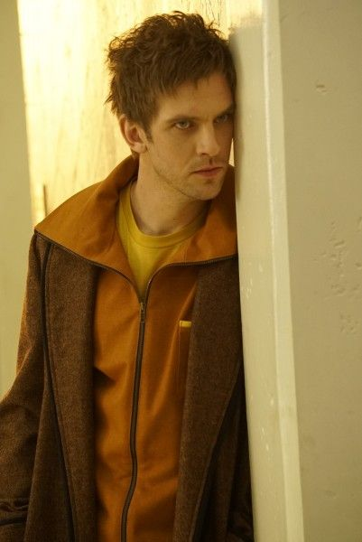 legion-tv-series-dan-stevens