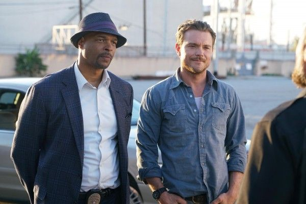 lethal-weapon-tv-series-damon-wayans-clayne-crawford