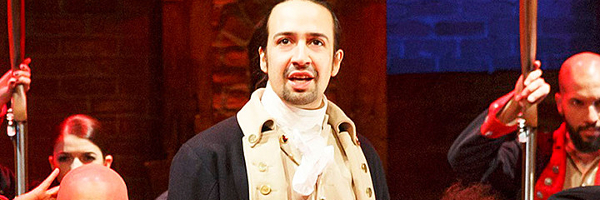 lin-manuel-miranda-hamilton-movie