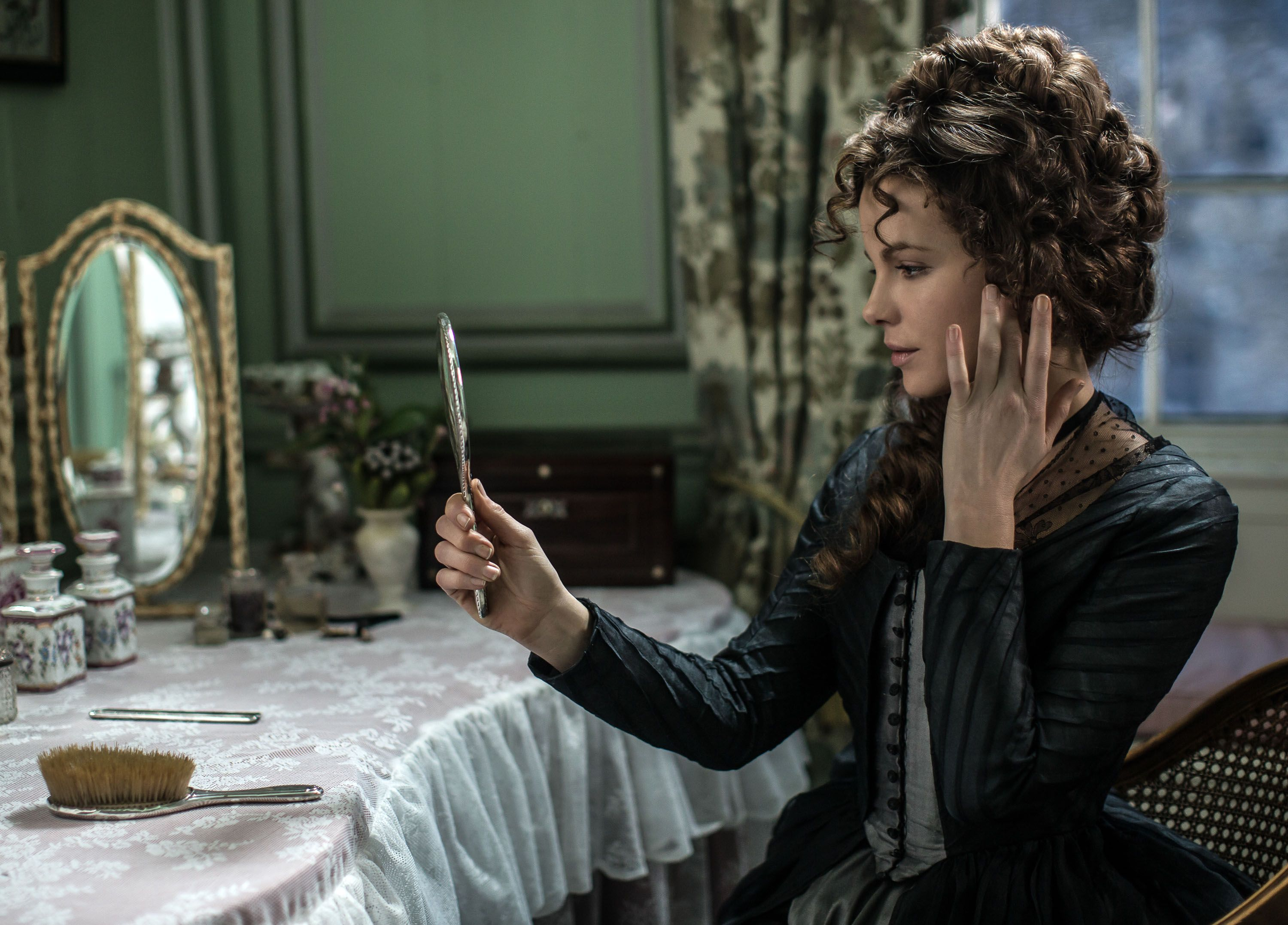 Love & Friendship - Kate Beckinsale