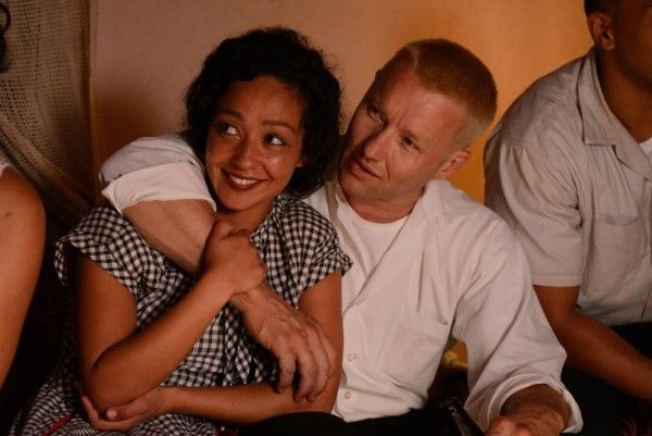 loving-cannes-2016-joel-edgerton-ruth-negga