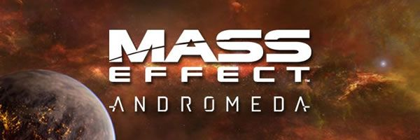 mass-effect-andromeda-slice