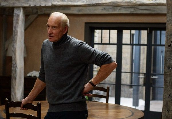 me-before-you-charles-dance