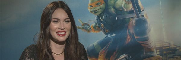megan-fox-teenage-mutant-ninja-turtles-out-of-the-shadows-interview-slice