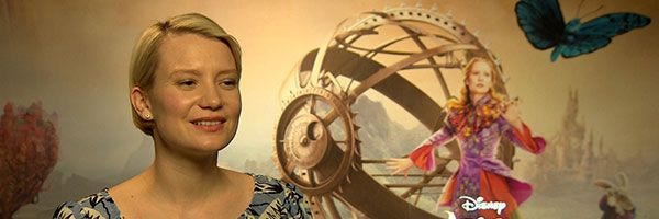 mia-wasikowska-alice-through-the-looking-glass-interview-slice