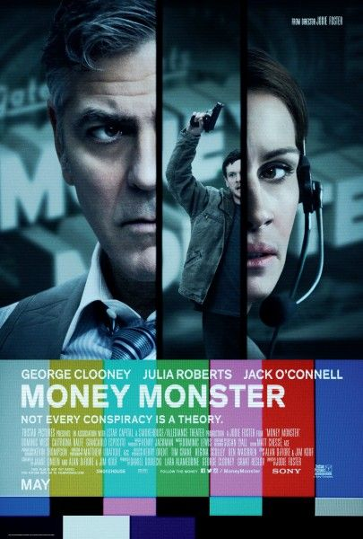 money-monster-final-poster