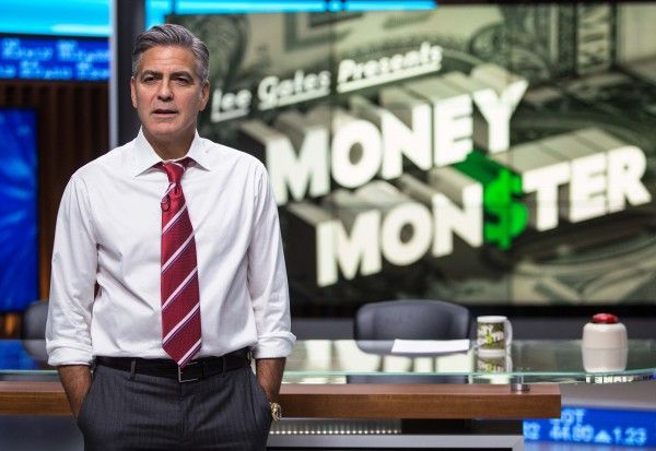 money-monster-george-clooney-02