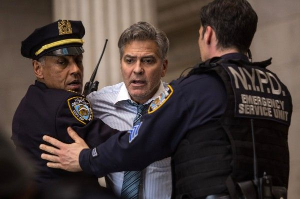 money-monster-george-clooney-giancarlo-esposito