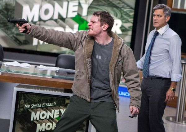 money-monster-george-clooney-jack-oconnell