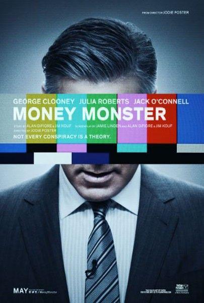 money-monster-poster-george-clooney-02