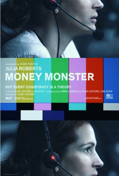 money-monster-poster-julia-roberts