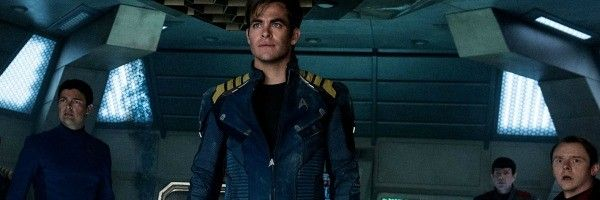 movie-talk-star-trek-beyond-trailer-slice