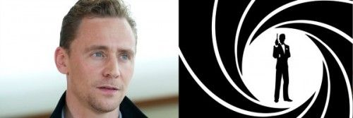 movie-talk-tom-hiddleston-james-bond-slice