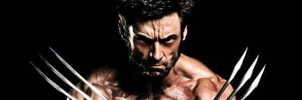 movie-talk-wolverine-3-villains-slice