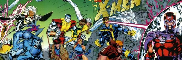 movie-talk-x-men-90s-slice