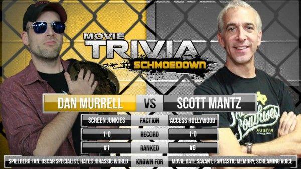 movie-trivia-schmoedown-murrell-vs-mantz-1