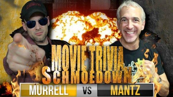 movie-trivia-schmoedown-murrell-vs-mantz-2