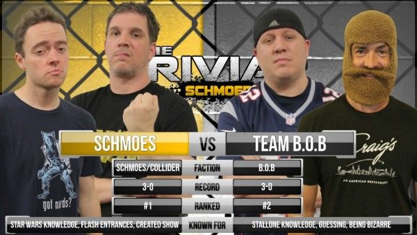 movie-trivia-schmoedown-schmoes-vs-bob-1
