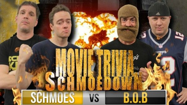 movie-trivia-schmoedown-schmoes-vs-bob-2