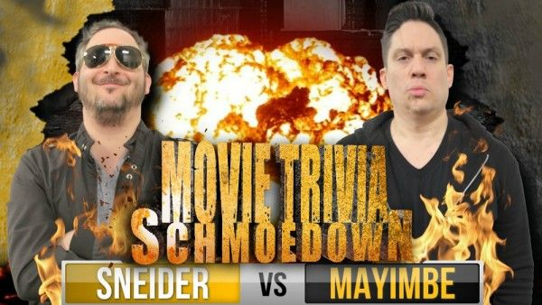 movie-trivia-schmoedown-sneider-mayimbe-1