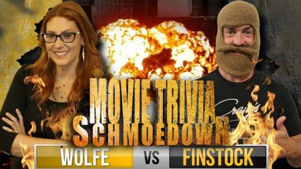 movie-trivia-schmoedown-wolfe-vs-finstock-2
