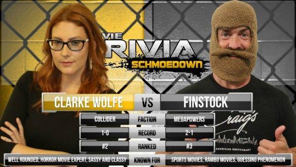movie-trivia-schmoedown-wolfe-vs-finstock1