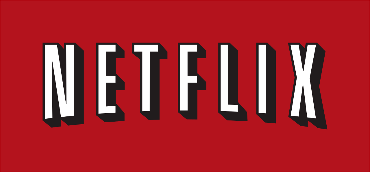 netflix logo - Ryan Murphy Moves from Fox to Netflix in Massive $300 Million Deal